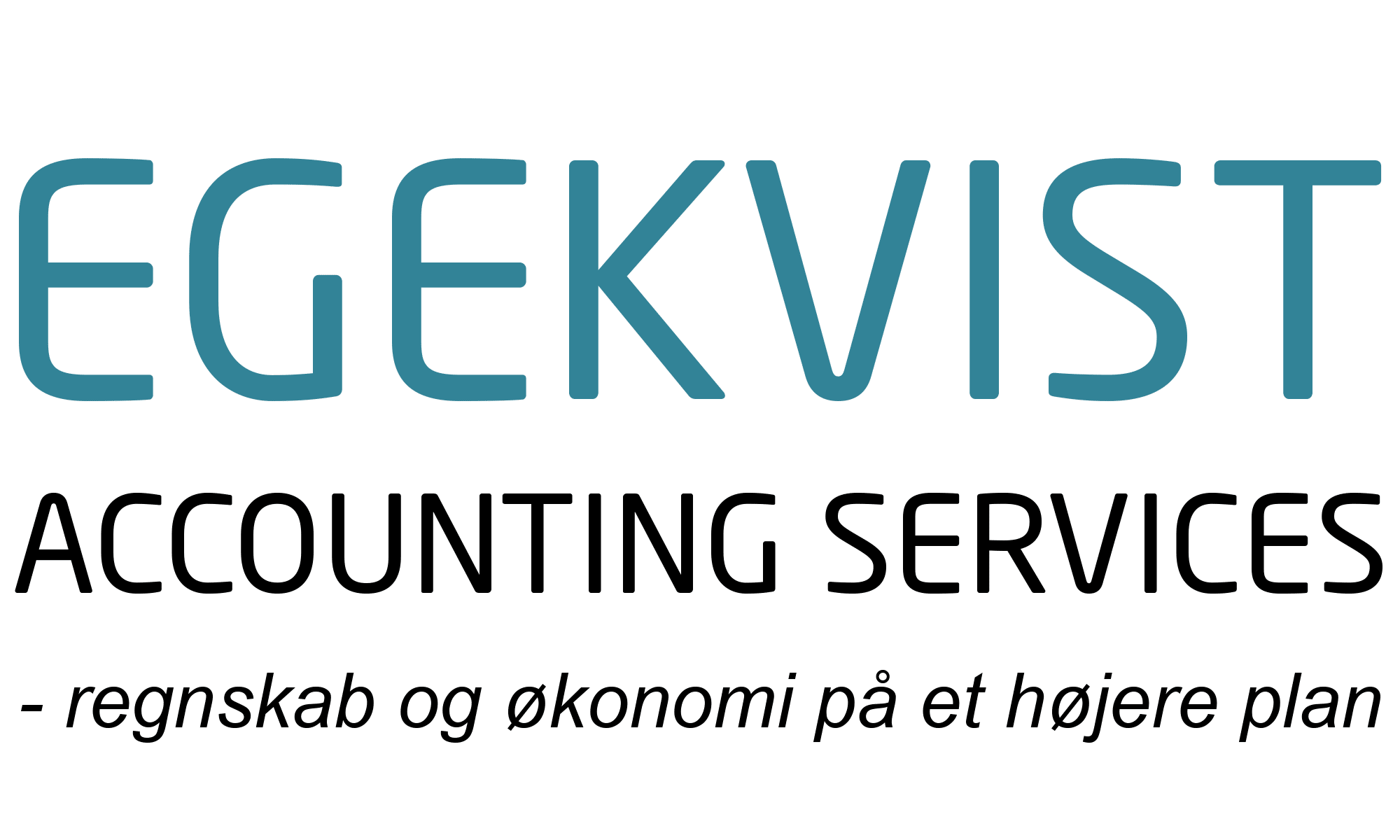 Egekvist Accounting Services